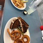 Photo of Madison Diner