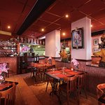 Photo of Thai Restaurant Bangkok