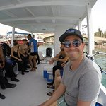 Photo of Shulamit's Eilat Diving Adventures