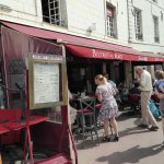 Photo of Bistrot de la Place