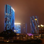 Photo of Hard Rock Hotel Macau