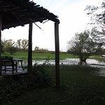 Photo of Ecoposada del Estero
