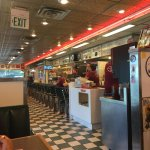 Photo of Dad's Diner