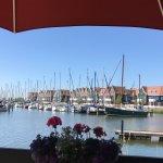 Photo de Marinapark Volendam