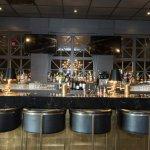 SPQR Lounge