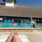 Dolphin Key Resort Foto