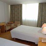 Zimmer 419
