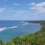 Kauai 2017