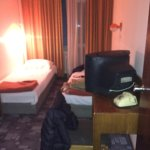 Photo of Hotel Slavija Garni