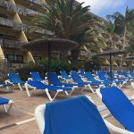 Foto di BlueBay Beach Club