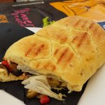 Photo of KYMA beachbar&food