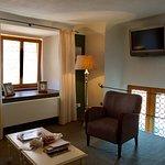Foto di Hotel Herrnschloesschen