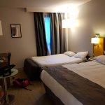 Photo of Holiday Inn Lyon-Vaise