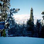Foto de Eldora Mountain Resort