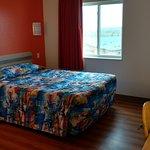 Billede af Motel 6 Sheridan