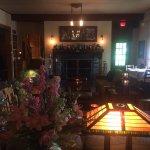 Photo de Settlers Inn