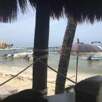 Foto de INDIGO BEACH CLUB