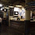Photo of Ninth Street Espresso
