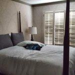 Photo de Cow Hollow Inn and Suites