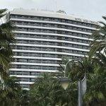 Foto de Hotel Don Pancho