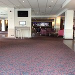 Photo of Novotel Wolverhampton