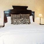 Foto di 1801 First Luxury Inn