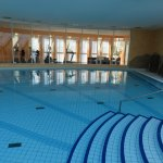 Hotel Kaiserhof Victoria Foto