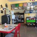 ภาพถ่ายของ Los Gables Mexican Restaurant