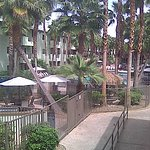 Tahiti Vacation Club Εικόνα