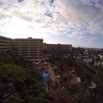 Photo de IFA Buenaventura Hotel
