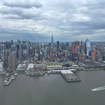 Photo de Manhattan Helicopters