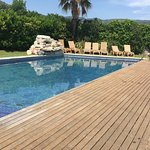 Photo of Hotel Sercotel La Selva