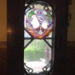 Foto de Trebor Mansion Inn