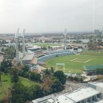 WACA Grounds