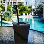 Photo de Waikiki Sand Villa Hotel