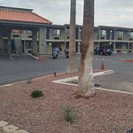 Photo of Best Western Plus Desert Villa Inn