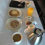 Elara by Hilton Grand Vacations Foto