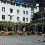 Photo of Hotel Beausite