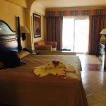 Hotel Riu Palace Punta Cana