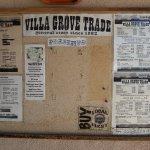 Фотография Villa Grove Trade & General Store