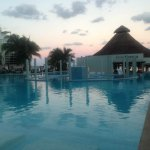 Photo de ME Cancun