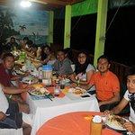 Photo of Hotel Gil Resort