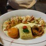 Photo of Le Galion Restaurant
