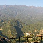 Photo de Grand View Sapa Hotel