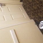 Extended Stay America - Kansas City - Airport - Tiffany Springs Foto