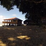 Photo de Satuiatua Beach Resort