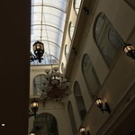Photo de Hashimi Hotel