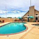 Studio 6 Lubbock TX Foto