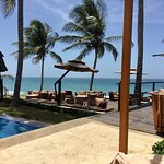 Foto de IKIN Margarita Hotel & Spa