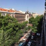 U Hostel by Safestay Foto